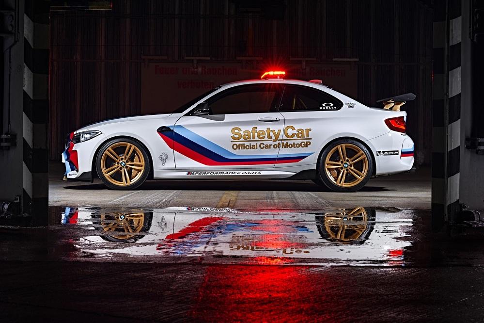 BMW-Moto-GP-M2-29