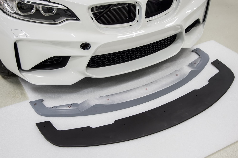 BMW-Moto-GP-M2-6