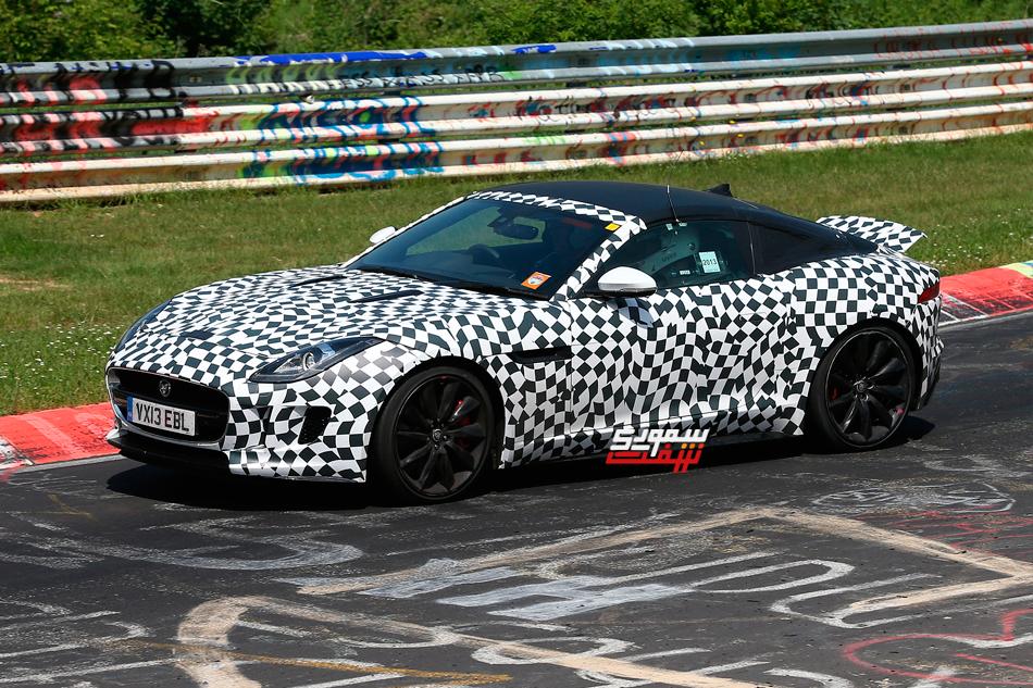 Jaguar-F-Type-Coupe-001