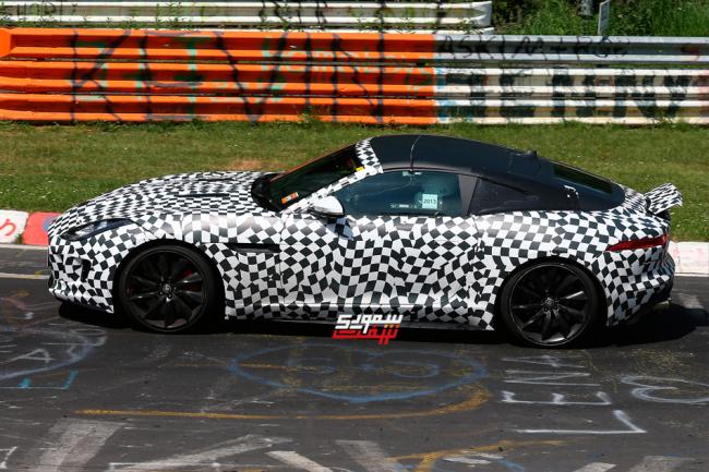 Jaguar-F-Type-Coupe-002