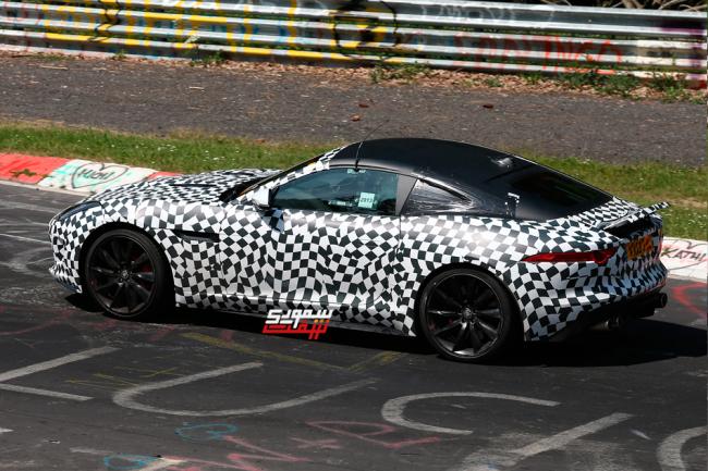 Jaguar-F-Type-Coupe-003