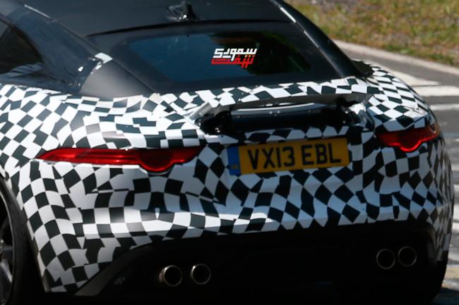 Jaguar-F-Type-Coupe-007