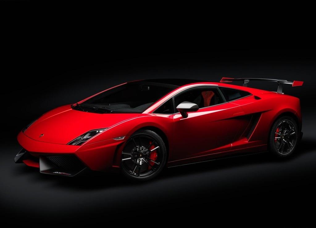 Lamborghini-Gallardo_LP570-4_Super_Trofeo_Stradale_2012_1024x768_wallpaper_02