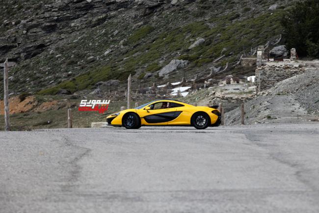 McLaren-P1-012