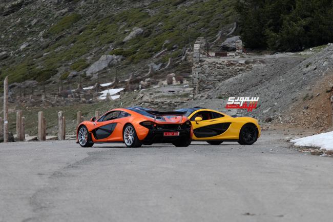 McLaren-P1-014