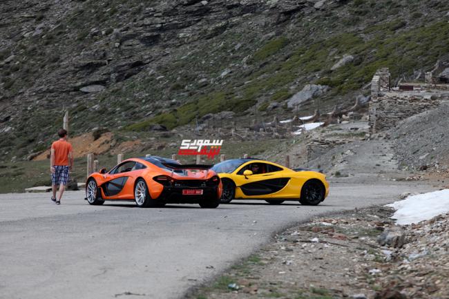McLaren-P1-015