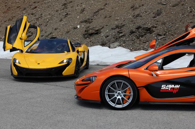 McLaren-P1-017