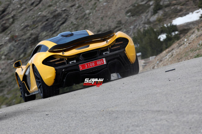 McLaren-P1-020