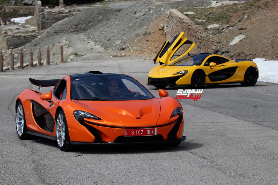 McLaren-P1-021