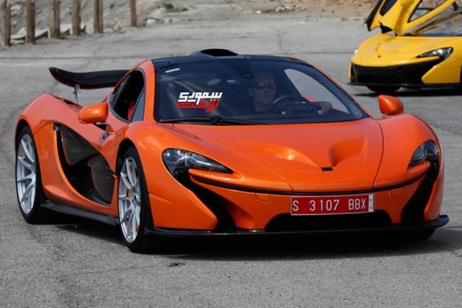 McLaren-P1-022