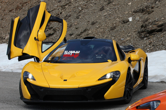 McLaren-P1-023