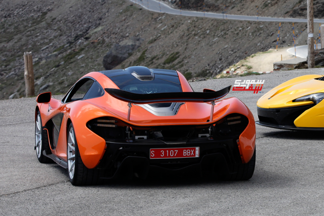 McLaren-P1-024