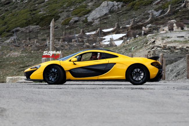 McLaren-P1-026