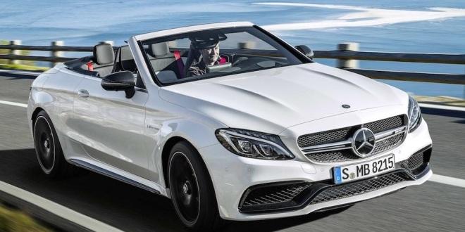 Mercedes-AMG-C63-Cabriolet-0
