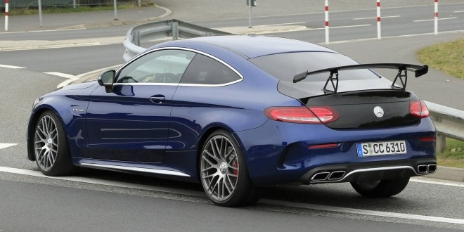 mercedes-amg-c63-r-coupe-014