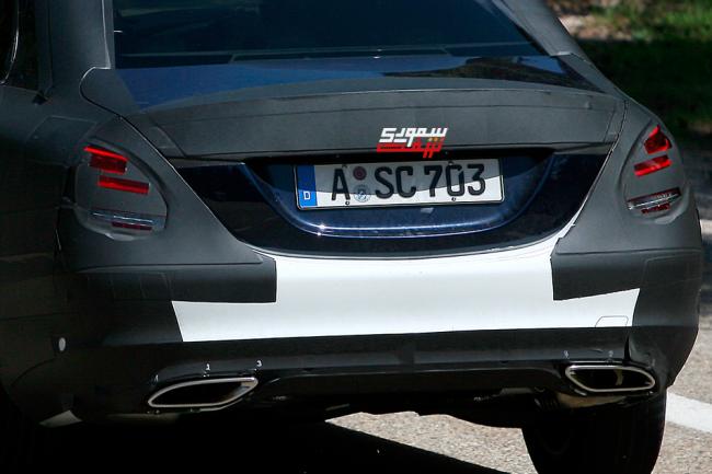 Mercedes-C-class-0010
