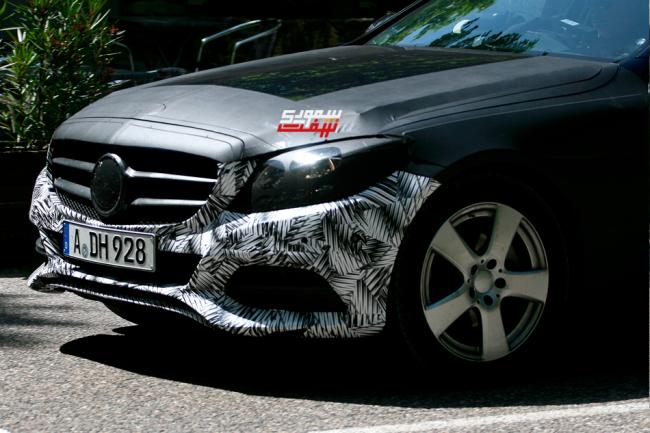 Mercedes-C-class-006