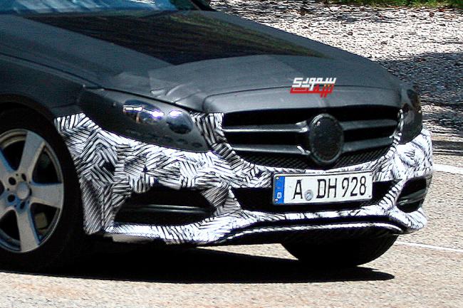 Mercedes-C-class-008