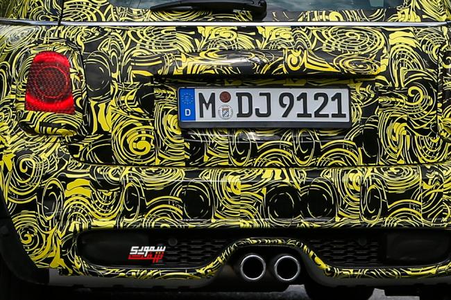 Mini-Cooper-S-007