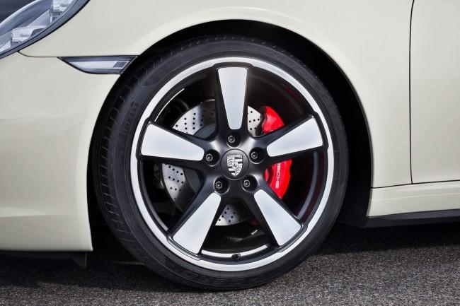 Porsche-911-50th-Ann-1[3]