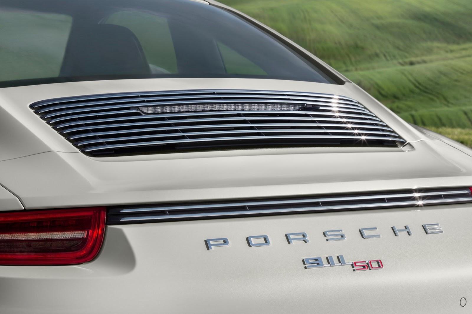 Porsche-911-50th-Ann-2[3]