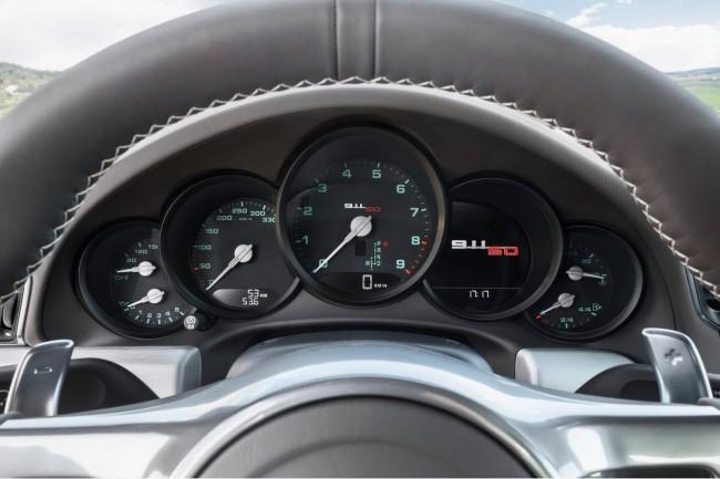 Porsche-911-50th-Ann-3[3]