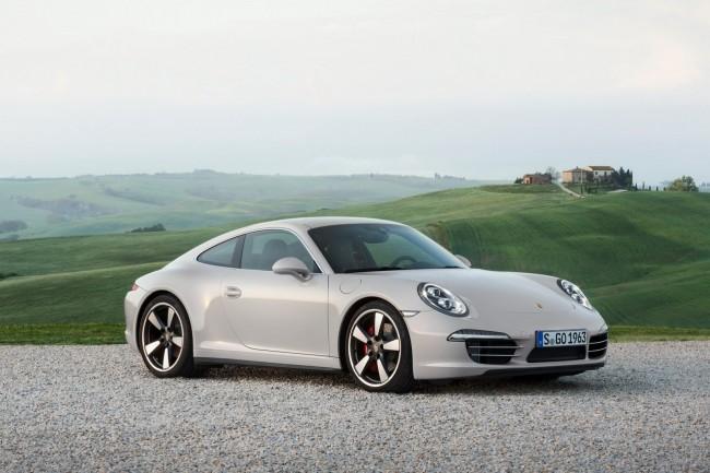 Porsche-911-50th-Ann-4[3]