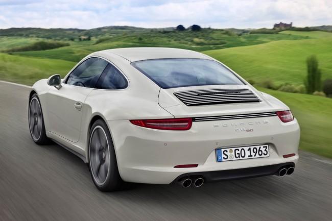 Porsche-911-50th-Ann-6[3]