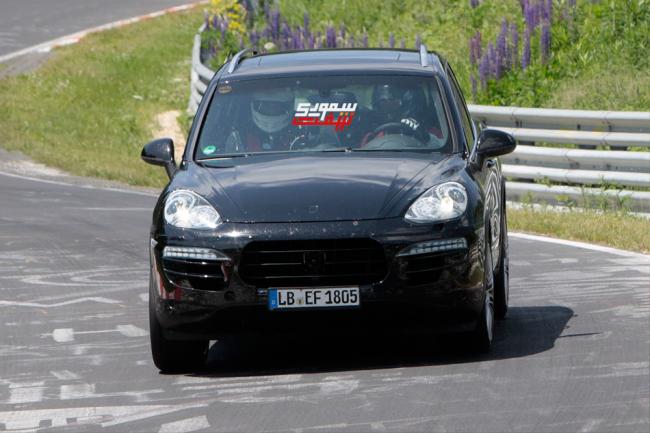 Porsche-Cayenne-Facelift-001