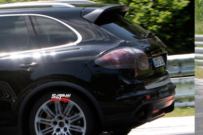 Porsche-Cayenne-Facelift-0011