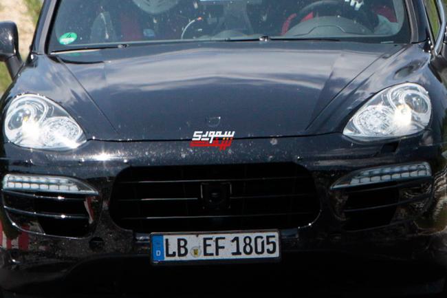 Porsche-Cayenne-Facelift-0012