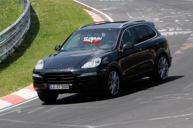 Porsche-Cayenne-Facelift-002