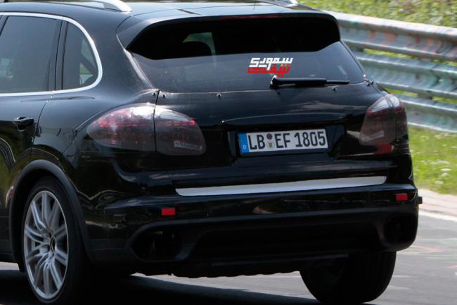 Porsche-Cayenne-Facelift-009