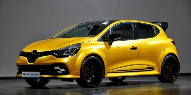 Renault-Clio-RS-16-1