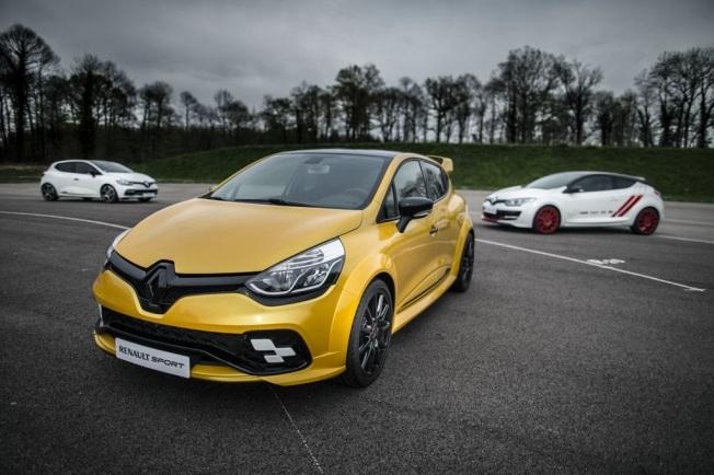 Renault-Clio-RS-16-3