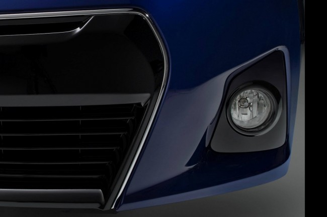Toyota-Corolla-2014-1[3]