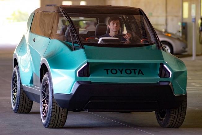 Toyota-concept-5