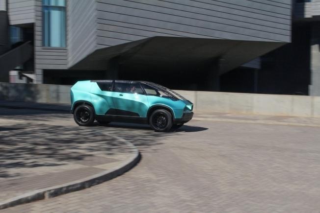 Toyota-concept-8