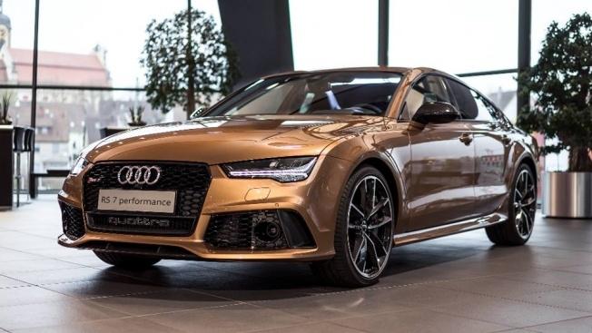 Zanzibar-Brown-Audi-RS7-1