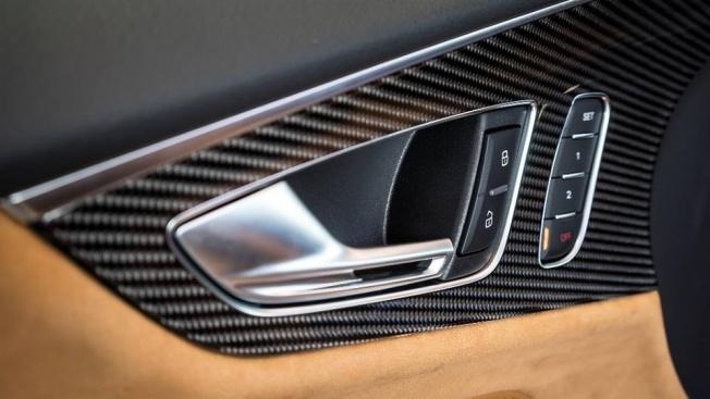 Zanzibar-Brown-Audi-RS7-11