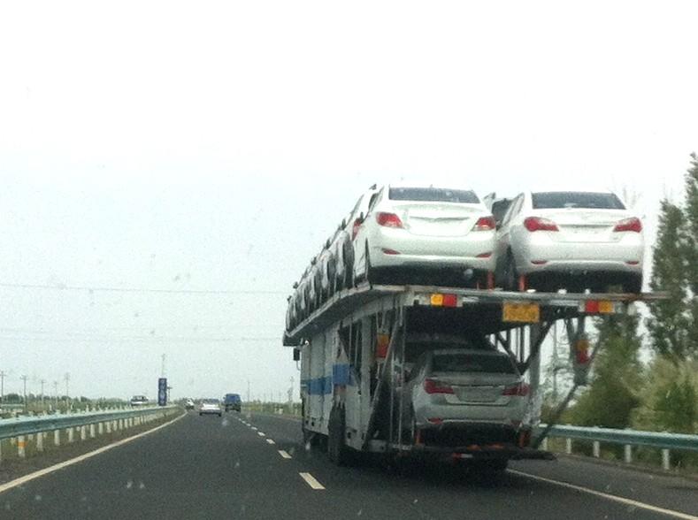 a-car-transport-china-1