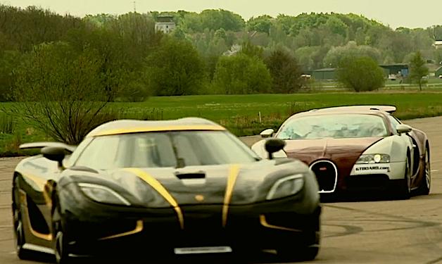 agera-s-hundra-vs-veyron-race