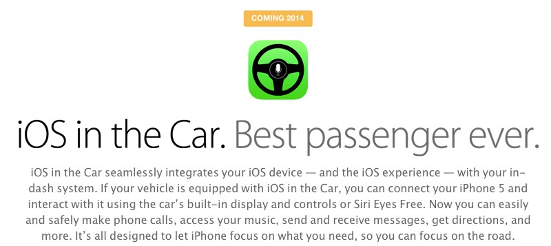 apples-ios-in-the-car-app_100430085_l