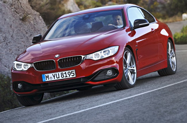 bmw-4-eries-new-2