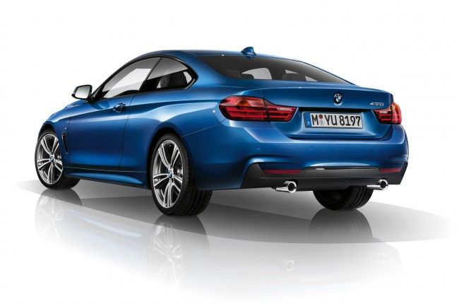 bmw-4-eries-new-20130128_0090