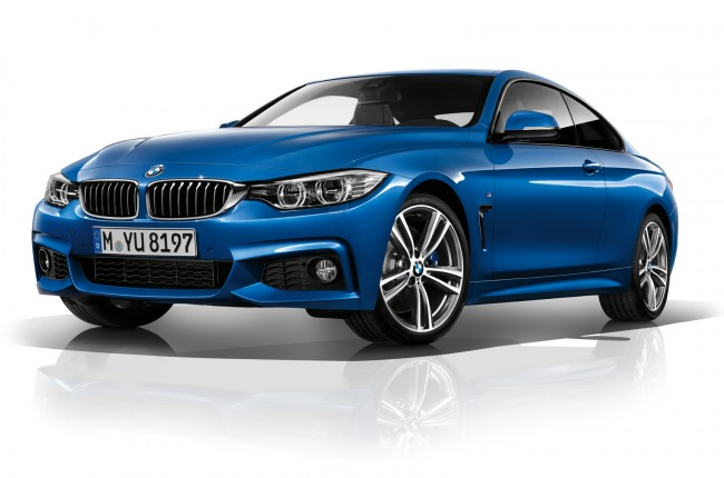 bmw-4-eries-new-20130204_0089