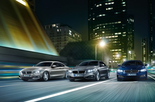 bmw-4-eries-new-20130315_0078
