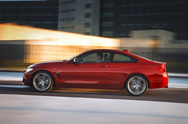 bmw-4-eries-new-20130512_0047