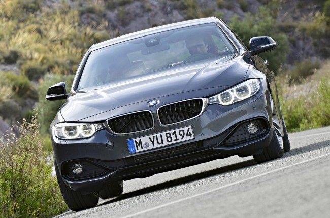 bmw-4-eries-new-20130516_0054