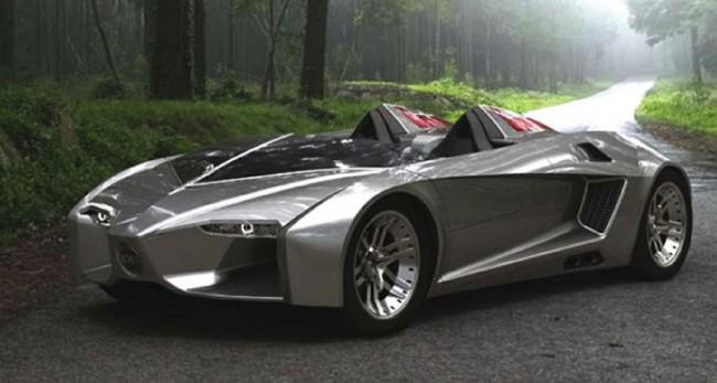 bucci-special-argentinian-supercar-project_100430867_l
